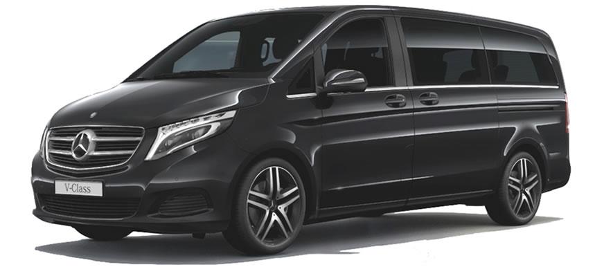 Mercedes Mini Van >> Mercedes Minivan Rental Private Driver Lake Como