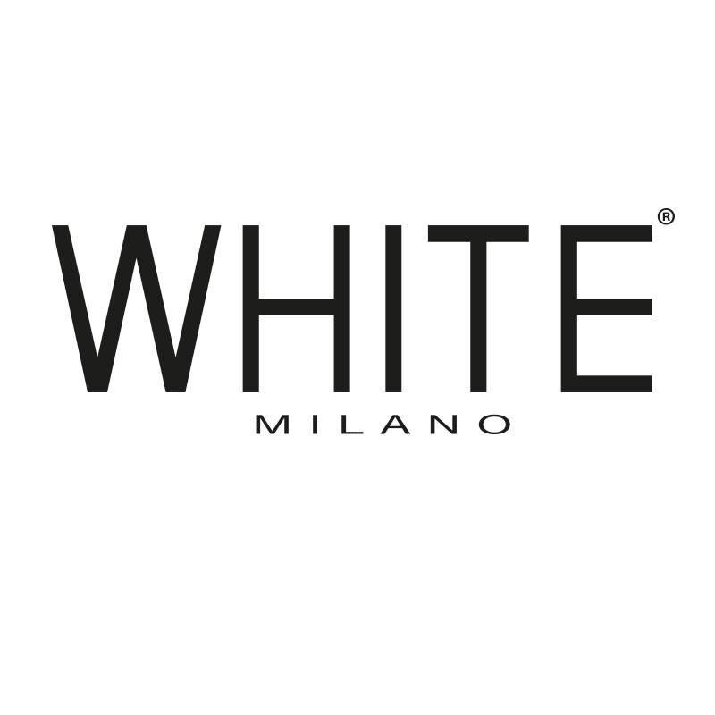 Transfer (NCC) x WHITE SHOW 2018, Milan 24/26 February ...