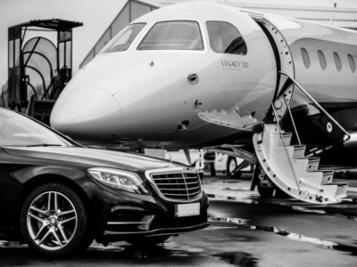 private transfer to milan linate, malpensa airport