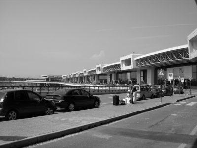 NCC-AEROPORTO-MILANO-MALPENSA-T1