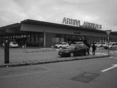 NCC-AEROPORTO-MILANO-MALPENSA-t2